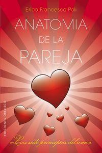 ANATOMIA DE LA PAREJA