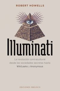 Illuminati - Robert Howells