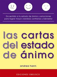 CARTAS DEL ESTADO DE ANIMO, LAS (+42 CARTAS)