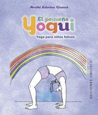 PEQUEÑO YOGUI, EL (+45 CARTAS)