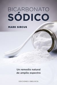 Bicarbonato Sodico - Mark Sircus