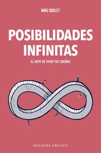Posibilidades Infinitas - Mike Dooley