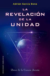 REVELACION DE LA UNIDAD, LA