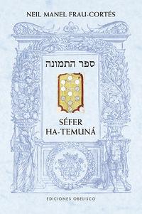 SEFER HA-TEMUNA