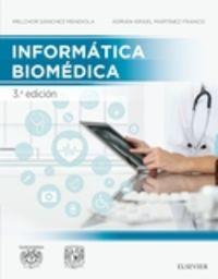 (3 ED) INFORMATICA BIOMEDICA