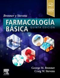 (5 ED) FARMACOLOGIA BASICA