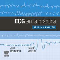 (7 ED) ECG EN LA PRACTICA