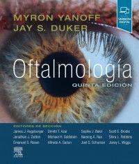 (5 ED) OFTALMOLOGIA