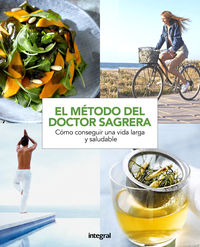 El metodo del doctor sagrera - Jordi Sagrera Ferrandiz