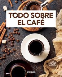 pasion por el cafe - Aa. Vv.