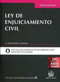 (23ª Ed. )  Derecho Jurisdiccional Ii - Proceso Civil - Juan  Montero Aroca  /  Juan Luis   Gomez Colomer  /  Silvia  Barona Villar