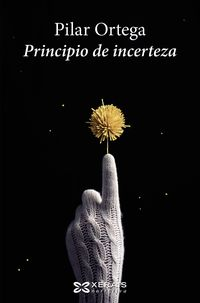Principio De Incerteza (gallego) - Pilar Ortega
