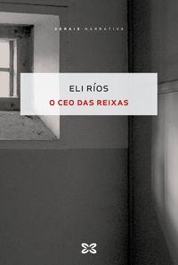 CEO DAS REIXAS, O