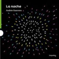 La noche - Andres Guerrero