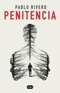 penitencia - Pablo Rivero