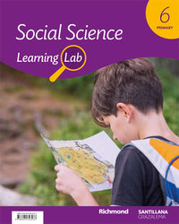 Ep 6 - Social Science (and) - Learning Lab - Aa. Vv.
