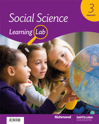 EP 3 - SOCIAL SCIENCE (AND) - LEARNING LAB