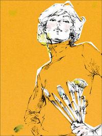 Ocultes I Illustrades - Creixement I Exit De Les Illustradores A Valencia - Aa. Vv.