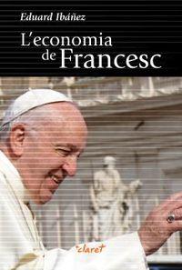 L'ECONOMIA DE FRANCESC