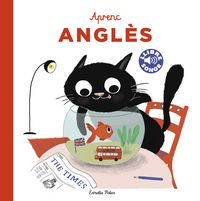 Aprenc Angles - Aa. Vv.