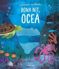 BONA NIT, OCEA