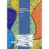 ELEMENTS DE MICROECONOMIA BASICA