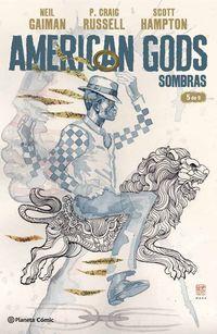 AMERICAN GODS SOMBRAS 5