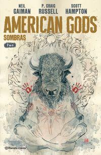 AMERICAN GODS SOMBRAS 7