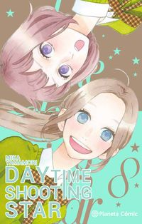 Daytime Shooting Star 8 - Mika Yamamori