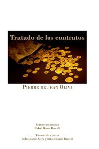 TRATADO DE LOS CONTRATOS