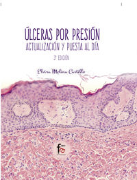(3 ED) ULCERAS POR PRESION