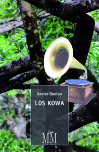 KOWA, LOS