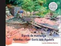 Barris De Muntanya - Lucia Gomez Serra