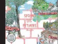Seguint Les Petjades - Patricia Soler