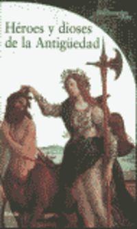 MACHADO A BARCELONA - ARTICLES A 'LA VANGUARDIA' (1938-39)