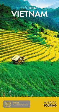 VIETNAM (GUIA TOTAL)