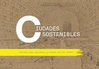 ciudades sostenibles - Aa. Vv.