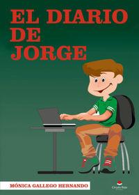 DIARIO DE JORGE, EL