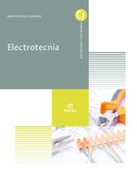 GM - ELECTROTECNIA