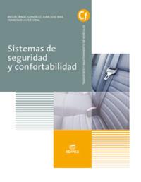 GM - SISTEMAS DE SEGURIDAD Y CONFORTABILIDAD