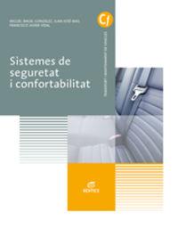 gm - sistemes de seguretat i confortabilitat (cat) - Aa. Vv.