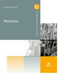 GM - MOTORES