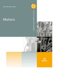 GM - MOTORS (CAT)