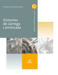 GM - SISTEMES DE CARREGA I ARRENCADA (CAT)