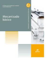 GM - MECANIZADO BASICO