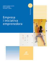 GM / GS - EMPRESA I INICIATIVA EMPRENEDORA (CAT)