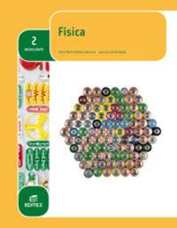 BACH 2 - FISICA