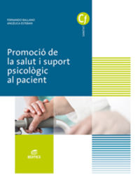 GM - PROMOCIO DE LA SALUT I SUPORT PSICOLOGIC AL PACIENT (CAT)