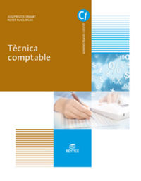 GM - TECNICA COMPTABLE (CAT)