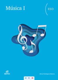 ESO 1 - MUSICA I